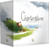 Recharge Pack - Charterstone