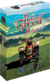 Fields Of Green: Promos