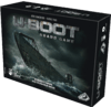 UBOOT: Board Game (pré-venda)