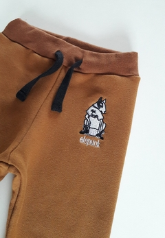 JOGGING BOXIE DOG - comprar online
