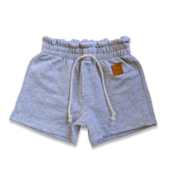 SHORT VIKINGO BB