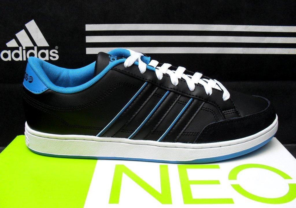 Adidas Neo Precio