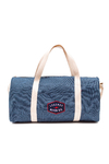 BOLSO - LUKE LEGENDS - DENIM - comprar online