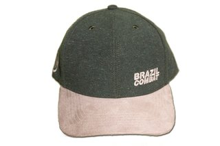 Boné Snap Back Recycle Green - comprar online