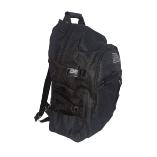 School Bag - comprar online