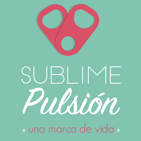 Sublime Pulsion - comprar online