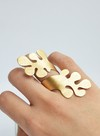 Ring  Sea sponge-Donella - buy online