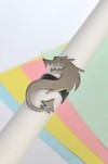 Ring Dragon-Donella - buy online
