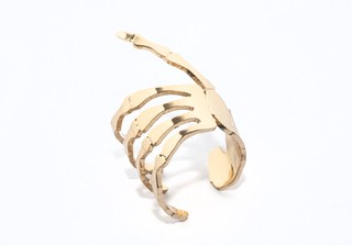 Ring Little bones-Donella - buy online