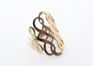 Ring Arabesque-Donella - buy online