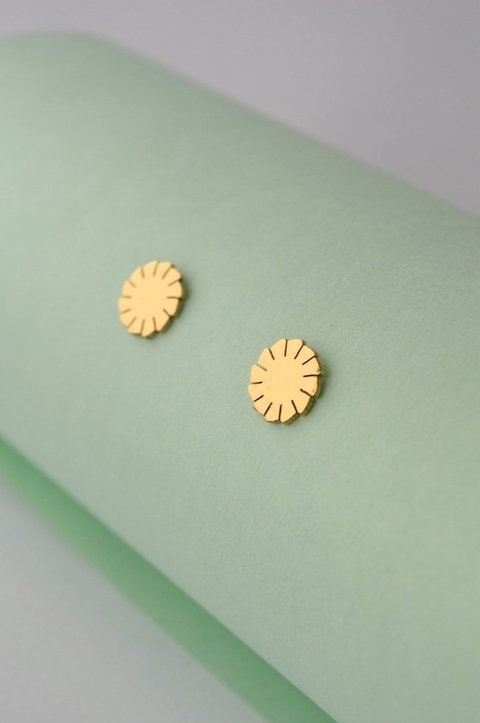 Earrings Windmill-Donella - buy online