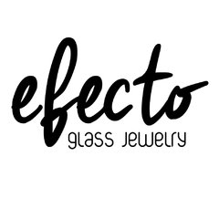 Efecto Glass Jewelry
