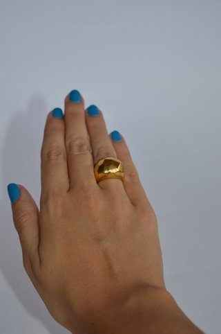 Ring-Maya-Pecado Capital - buy online