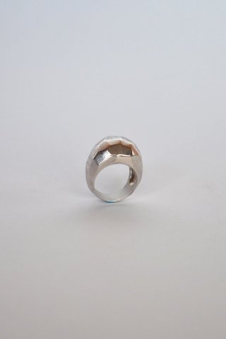 Ring-Maya-Pecado Capital - online store