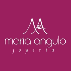 María Angulo Jewerly - buy online