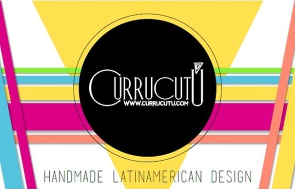 Currucutu|Handmade fashion accessories