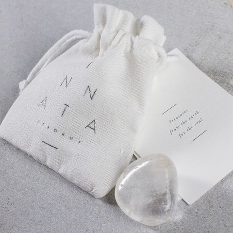 Collar Nugget  · Amatista · - Innata