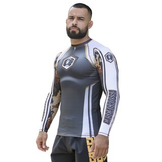 RASH GUARD BÁDUI na internet
