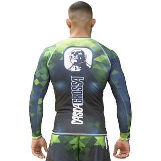 RASH GUARD VITALITY na internet
