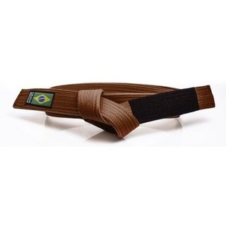 BELTS BJJ BROWN (cópia)