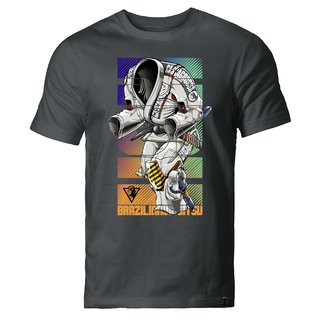 T SHIRT ARMOR - online store