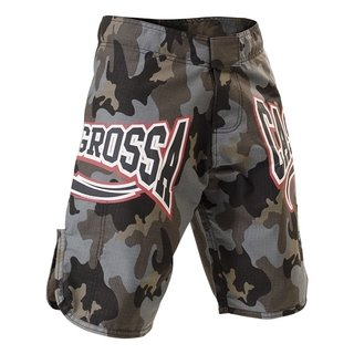 SHORTS RIP STOP CAMUFLADA on internet