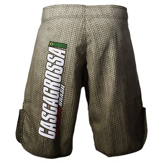 SHORTS COBRA - Casca Grossa Wear