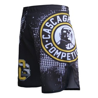 SHORTS FORCE - buy online
