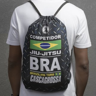 MULTI USE BAG SELEÇÃO on internet