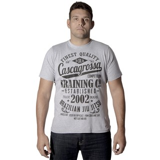 T-SHIRT TRAINING on internet