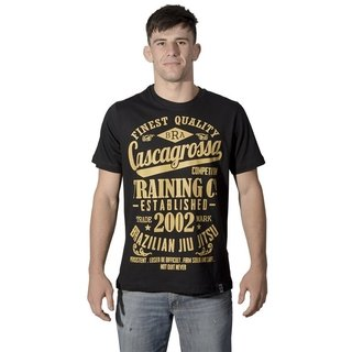 CAMISETA TRAINING - comprar online