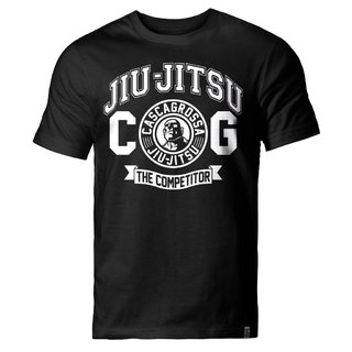 T-SHIRT  COLLEGE - buy online
