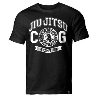 CAMISETA COLLEGE - XGG