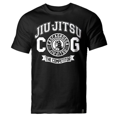 T-SHIRT  COLLEGE - XGG