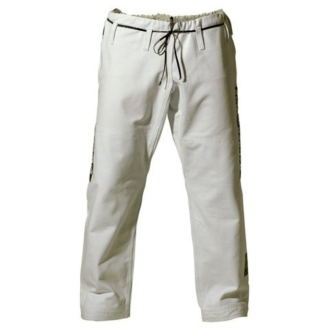 PANTS WHITE (cópia)