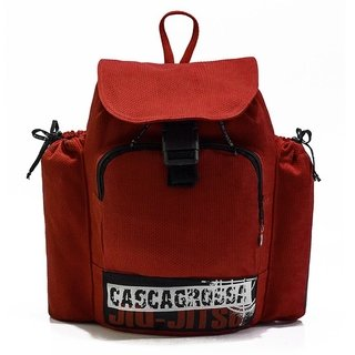 25096fd9a Buy Casca Grossa Wear s products online.