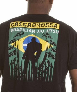 CAMISETA JUNGLE - comprar online