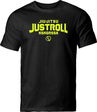 JUST ROLL - XGG - comprar online
