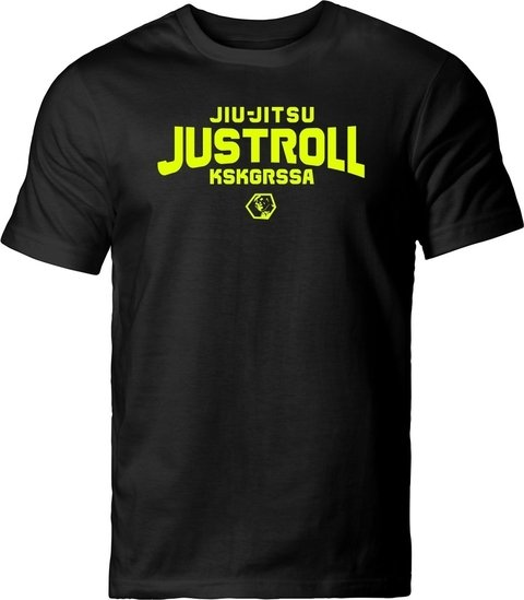 JUST ROLL - XGG