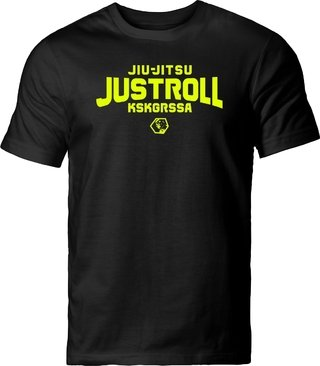 JUST ROLL - comprar online