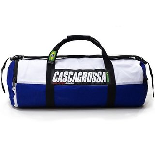 BAG BAZUCA BLUE