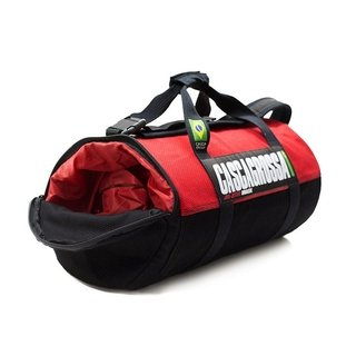 BAG BAZUCA RED - buy online