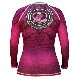 RASH GUARD MANDALA - buy online