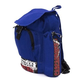 BACKPACK BLUE on internet