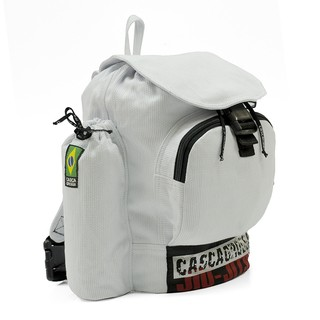 BACKPACK WHITE on internet