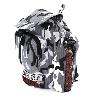 BACKPACK URBAN - Casca Grossa Wear