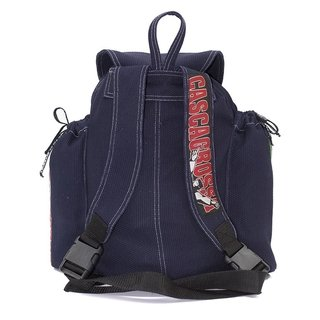 BACKPACK NAVY BLUE - buy online