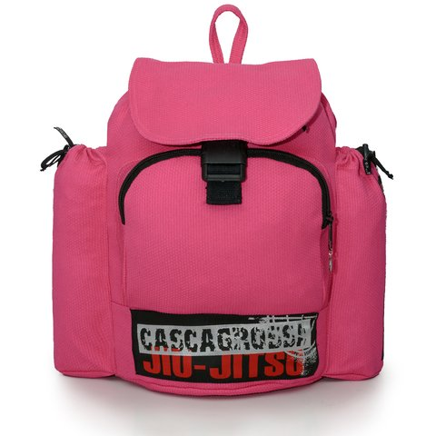 BACKPACK PINK