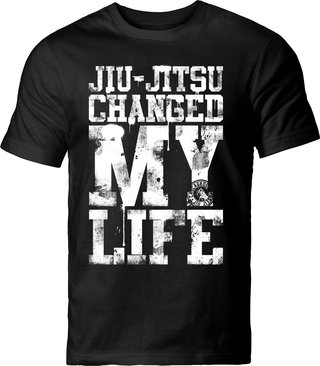 Camiseta My Life - XGG (Exclusiva on Line)