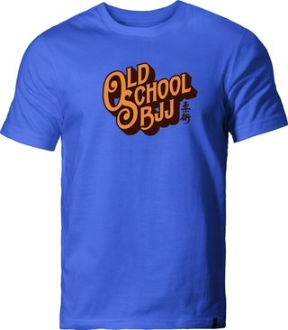 OLD SCHOOL - buy online